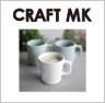 CRAFT MK