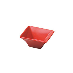 洗面ボウル   四角型   インクコーポレーション