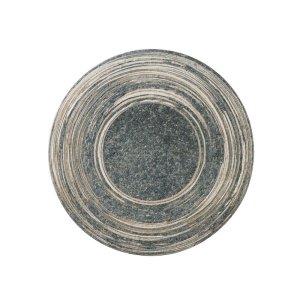 画像1: 【SUIMON -水紋-】20cm 丸皿